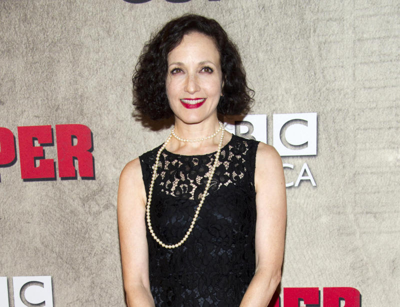 Bebe Neuwirth to return to 'Chicago' in a new role