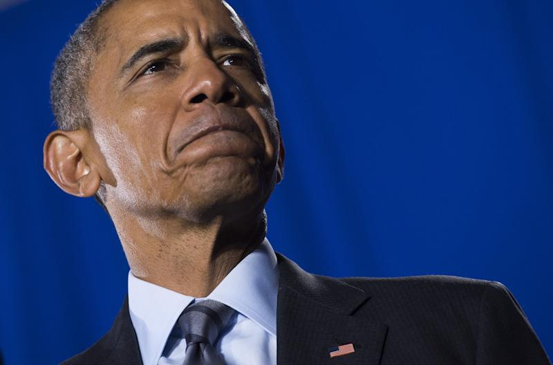 The $4 trillion budget that US President Barack Obama sent Congress proposes higher taxes on wealthier Americans and corporations and an $478 billion public works program for highway, bridge and transit upgrades