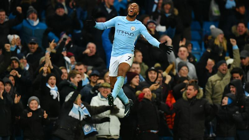 Image result for pep guardiola city 2-1 southampton