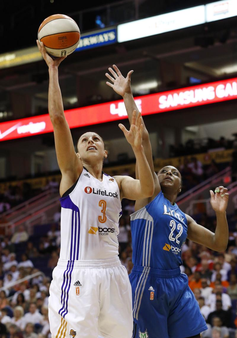 Much-hyped Mercury fall short in turbulent season