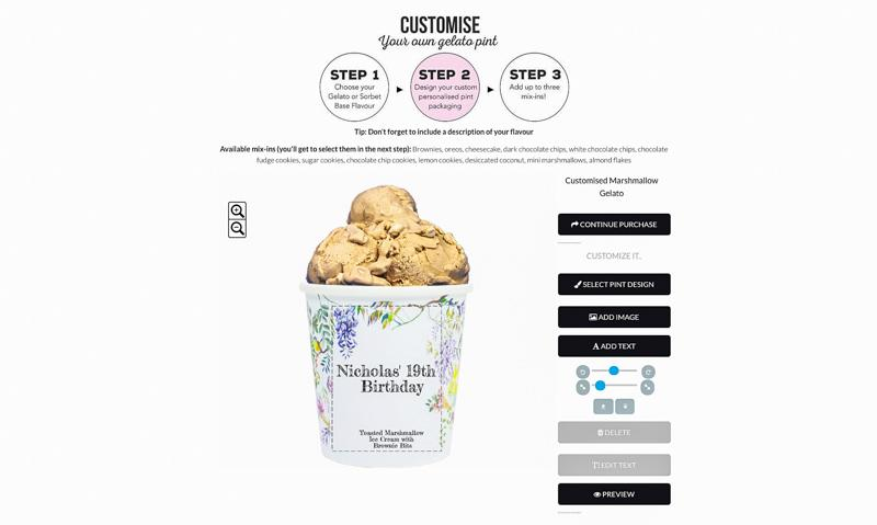 The Ice Cream & Cookie Co-ONLINE-2