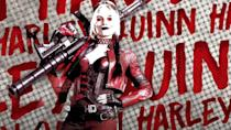 <p> <strong>Release date:&#xA0;</strong>August 6, 2021 </p> <p> Harley Quinn and a few familiar faces return to the big screen in this quasi-sequel reboot of the Suicide Squad. You&apos;ll recognise a few, but will have absolutely no idea who the others are. The cast is ludicrous &#x2013; everyone from Nathan Fillion, Peter Capaldi, Pete Davidson to Idris Elba, John Cena, and Margot Robbie &#x2013; are set to appear in The Suicide Squad. With James Gunn at the helm, this will surely be one bombastic ride. </p>