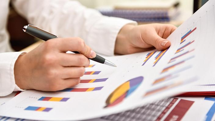 Tip No. 1: It Matches Your Investment Objectives