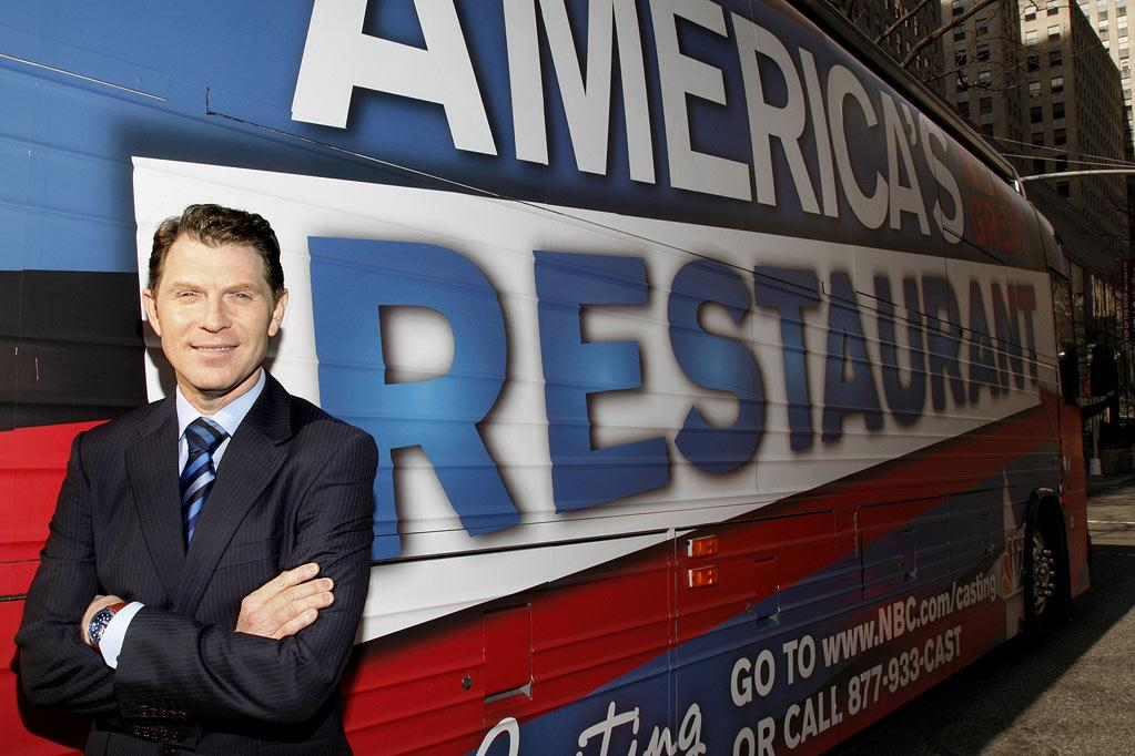 """<a href=""/america-39-s-next-great-restaurant/show/45527"">America's Next Great Restaurant</a>"" (NBC)"