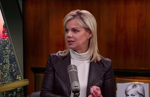 After Ed Henry Ouster, Gretchen Carlson Calls Again for Fox News to Lift NDAs for Sexual Misconduct Accusers