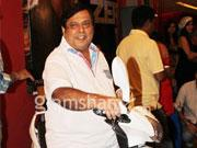 David Dhawan: CHASHME BADDOOR is a film for the youth