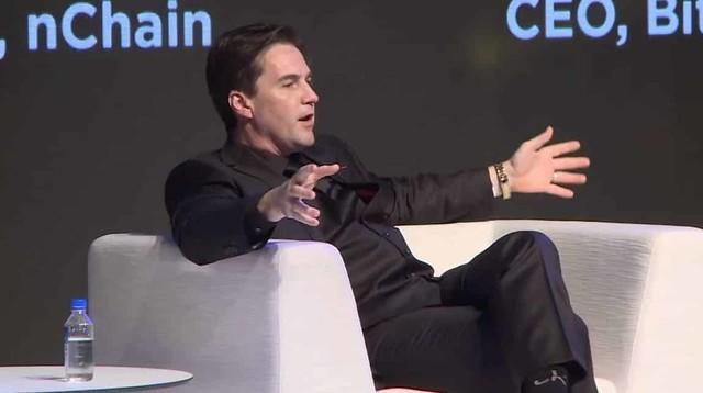 Craig Wright 'in Discussions' to Settle Multi-Billion-Dollar Court Case