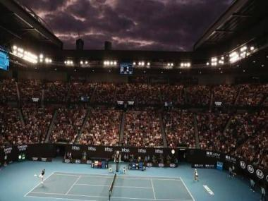 Australian Open chief Craig Tiley wants 14-day mandatory quarantine relaxed for players