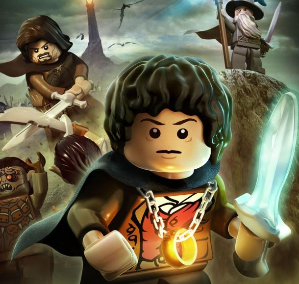 "<b>LEGO: The Lord of the Rings</b><br> Available for: Xbox 360, PS3, Wii, 3DS, PS Vita, DS, PC<br><br>  Lego has been extraordinarily successful with its take on the likes of Batman and Indiana Jones. Now it's giving J.R.R. Tolkein's classic the blocky treatment. You'll fight the Battle of Helm's Deep, explore The Shire and even travel with a Lego-ized Gollum. The game, which is filled with the Lego series' trademark humor and puzzles, includes content from all three of the popular films. <br><br> <a href=""http://www.amazon.com/s/ref=nb_sb_ss_i_0_6?url=search-alias%3Dvideogames&field-keywords=lego+the+lord+of+the+rings&sprefix=lego+t%2Cvideogames%2C218"">Buy at Amazon</a>"