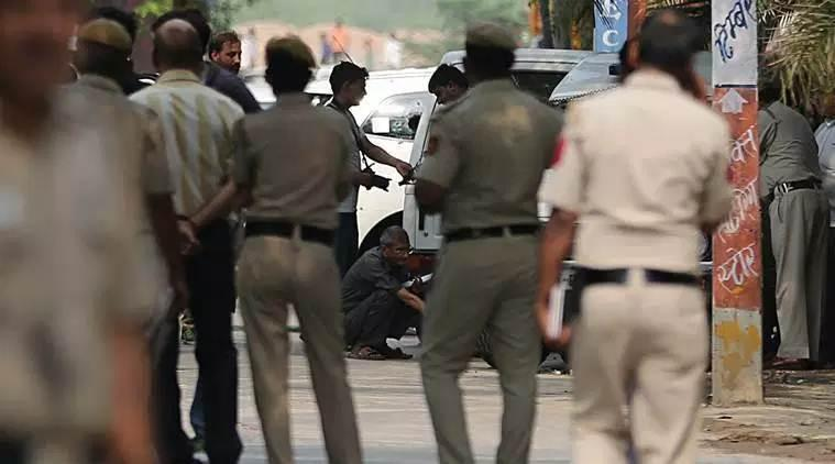 CAA protests, jharkhand CAA protests, jharkhand sedition charges, hemant soren, CAA protests India, indian express