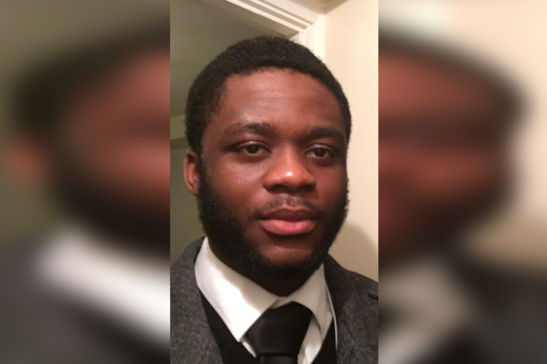 Plumstead shooting: First picture of man, 19, who died after being shot in south east London in weekend of bloodshed