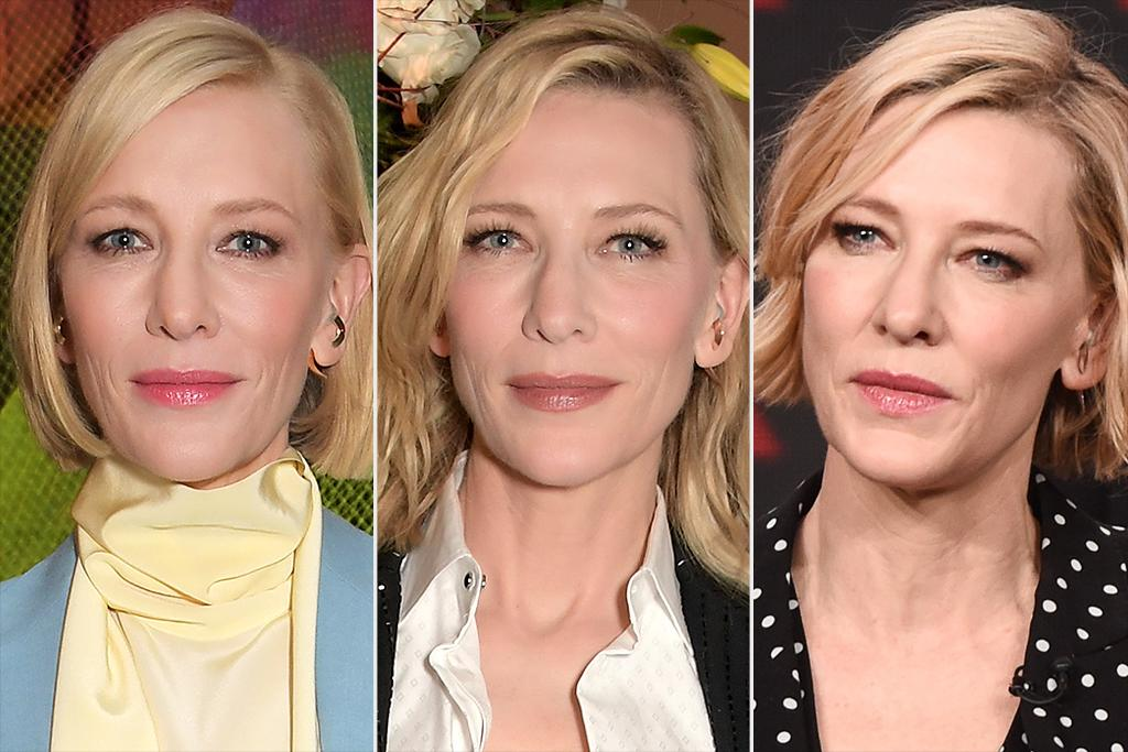"""<p>Cate Blanchett's everyday earrings are not your boring basics — they're a cool pair of <a href=""""https://click.linksynergy.com/deeplink?id=93xLBvPhAeE&mid=37508&murl=https%3A%2F%2Fwww.farfetch.com%2Fshopping%2Fwomen%2Ftasaki-18kt-rose-gold-buoy-earrings-item-14103584.aspx%3Fstoreid%3D12602&u1=PEO%2CIReallyLoveMy%3APriyankaChopra%27sFavoriteEarrings%26More%21%2Ckratofilc%2CSty%2CGal%2C6007248%2C202003%2CI"""" target=""""_blank"""" rel=""""nofollow"""">pearl-adorned wrap-around earrings</a> that make an eye-catching statement every time.</p><p><strong>Look for Less:</strong> Saks Fifth Avenue Freshwater Pearl Curved Threader Earrings, $87.60; <a href=""""https://click.linksynergy.com/deeplink?id=93xLBvPhAeE&mid=38801&murl=https%3A%2F%2Fwww.saksoff5th.com%2Fsaks-fifth-avenue-8mm-white-round-freshwater-pearl-14k-yellow-gold-curved-threader-earrings%2Fproduct%2F0400012032210&u1=PEO%2CIReallyLoveMy%3APriyankaChopra%27sFavoriteEarrings%26More%21%2Ckratofilc%2CSty%2CGal%2C6007248%2C202003%2CI"""" target=""""_blank"""" rel=""""nofollow"""">saksoff5th.com</a></p>"""