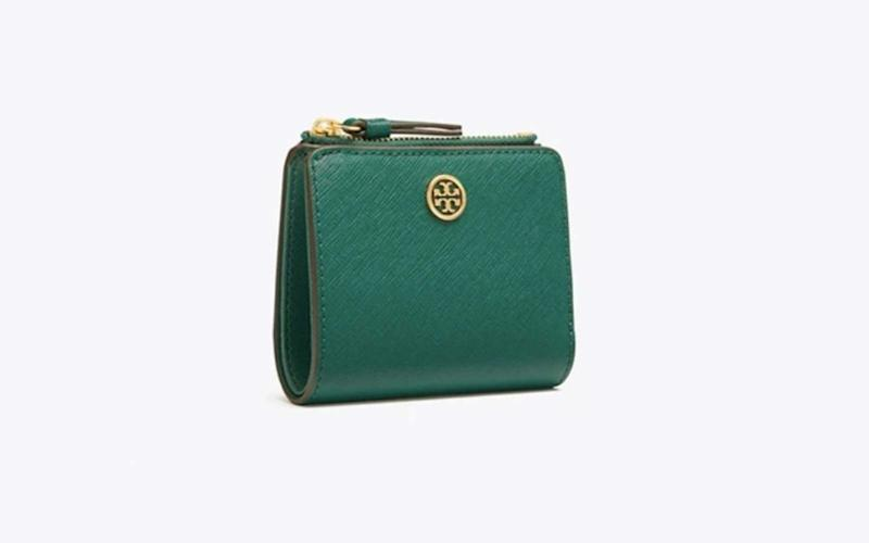 Courtesy of Tory Burch