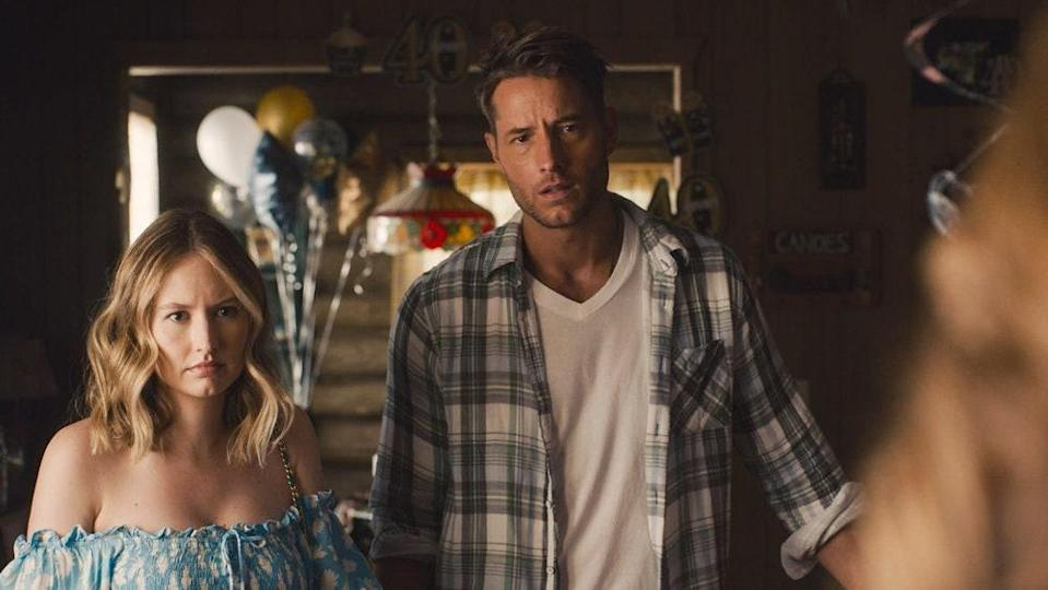 """<h1 class=""""title"""">This-Is-Us-Justin-Hartley-Kevin-Pearson-Caitlin-Thompson-Madison-Season-5-Premiere.jpg</h1><cite class=""""credit"""">NBC</cite>"""