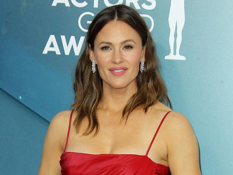 Jennifer Garner frustrated with parents for refusing to self-isolate amid coronavirus crisis