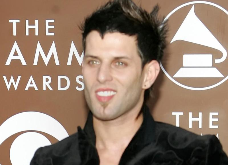 Devin Lima, a singer in the boy band LFO, died on Nov. 21, 2018. He was 41.