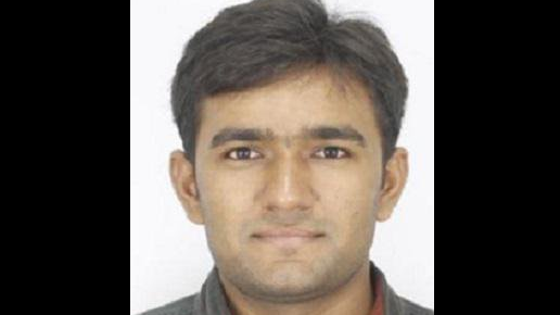 Indian Murderer's Name Added to FBI's Most Wanted List