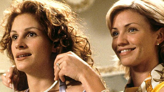 Julia Roberts Can T Wait For Daughter Hazel To See My