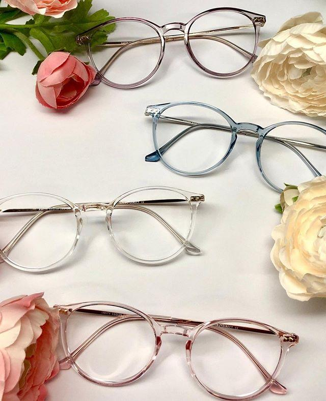 "<p><strong>Best Value Online Glasses</strong><br></p><p><strong>Price: </strong><strong></strong>$6 and up for frames (lenses not included)<strong><br>Shipping Info: </strong>$6 and up or free for orders over $99, takes 7–14 business days<strong><br>Return Policy: </strong>14 days</p><p>EyeBuyDirect's selection of online glasses is <strong>much more affordable</strong> than some of the other options out there. While its frames are extremely low-priced, just keep in mind that you'll have to pay an additional fee for prescription lenses. (But the brand claims most pairs of glasses end up costing about $70.) This is a good choice if you're just looking for a backup pair since they won't be as high quality.</p><p><a class=""body-btn-link"" href=""https://go.redirectingat.com?id=74968X1596630&url=https%3A%2F%2Fwww.eyebuydirect.com%2F&sref=http%3A%2F%2Fwww.goodhousekeeping.com%2Fclothing%2Fg28266701%2Fbest-places-to-buy-glasses-online%2F"" target=""_blank"">SHOP NOW</a></p><p><a href=""https://www.instagram.com/p/Buv4wQhgqPs/"">See the original post on Instagram</a></p>"