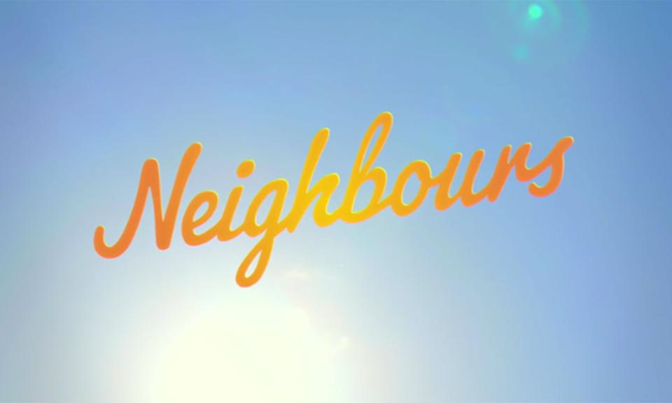 <em>Neighbours</em> was rocked by a massive plot twist this year as the real Dee Bliss returned from the dead to the shock and delight of fans only to find out she had an evil twin in the form of Andrea Somers. If that wasn't enough, there was an exciting casting too as Ramsay Street legend Jason Donovan's daughter Gemma joined the programme this year. (Channel 5)