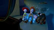 """<p> <strong>The movie: </strong>A couple of years after the events of the first Toy Story, Sheriff Woody and Buzz Lightyear have formed a solid friendship. But when Woody is stolen from his home by toy dealer Al from Al's Toy Barn infamy, the gang of toys goes on a desperate search-and-rescue mission, led by Buzz. However, when Woody discovers he's actually a valuable collectable from a once-popular television show called """"Woody's Roundup"""" and is reunited with his horse Bullseye, cowgirl Jessie, and his sidekick, Stinky Pete the Prospector, he starts to doubt whether he wants to be saved after all. </p> <p> <strong>Why the family will love it: </strong>It was hard to choose just one Toy Story film for this list, because any of the first three could stake a claim for this top spot. However, the second one gets the spot on the strength of its emotion and world-building that takes the fantastic first entry and expands it perfectly. Toy Story has become a cultural staple of the western world, the characters and their values taking on a mythological quality, all while presenting wondrously colourful stories that both children and parents can immediately relate to. Who hasn't built a rich world of imagination with their toys, taking them on adventures, living through dramas, even finding solace in their play during times of sadness or struggle? Toy Story (any of them) and its characters perfectly embody the inner child in any of us, whether we're an adventurous, sometimes overzealous Buzz, an organised Sheriff Woody who wants everything to stay as it is, a loving but hardy and resourceful Bo Peep, or a grumpy Potatohead. Family movie night will always have a friend in Toy Story. </p>"""