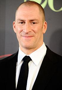 Ben Bailey | Photo Credits: Jerod Harris/Getty Images