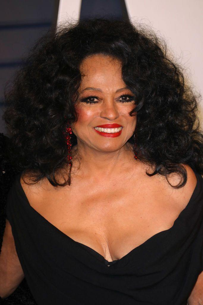 """<p>The Motown star showed Aries determination <a href=""""https://www.kennedy-center.org/artists/r/ro-rz/diana-ross/"""" rel=""""nofollow noopener"""" target=""""_blank"""" data-ylk=""""slk:when she said"""" class=""""link rapid-noclick-resp"""">when she said</a>, """"I really, deeply believe that dreams do come true.…You can't just sit there and wait for people to give you that golden dream—you've got to get out there and make it happen for yourself.""""</p>"""
