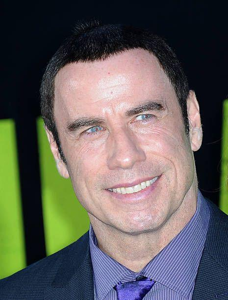 "<p>Travolta began his long career in '70s television appearing on shows such as <a href=""https://www.amazon.com/Emergency-Season-One-Kevin-Tighe/dp/B06X6MTQSN/ref=sr_1_6?crid=2JE80EBVWG1EE&dchild=1&keywords=emergency+tv+show+complete+series&qid=1605295579&sprefix=emergency+tv+show%2Caps%2C738&sr=8-6&tag=syn-yahoo-20&ascsubtag=%5Bartid%7C10063.g.34832434%5Bsrc%7Cyahoo-us"" rel=""nofollow noopener"" target=""_blank"" data-ylk=""slk:Emergency"" class=""link rapid-noclick-resp""><em>Emergency</em></a>, before scoring a regular gig on <a href=""https://www.amazon.com/The-Great-Debate/dp/B07BB5RZQW/ref=sr_1_1?tag=syn-yahoo-20&ascsubtag=%5Bartid%7C10063.g.34832434%5Bsrc%7Cyahoo-us"" rel=""nofollow noopener"" target=""_blank"" data-ylk=""slk:Welcome Back, Kotter"" class=""link rapid-noclick-resp"">Welcome Back, Kotter </a>(1975). With his iconic role in <a href=""https://www.amazon.com/Saturday-Night-Fever-John-Badham/dp/B00DQJPQHE/ref=sr_1_2?tag=syn-yahoo-20&ascsubtag=%5Bartid%7C10063.g.34832434%5Bsrc%7Cyahoo-us"" rel=""nofollow noopener"" target=""_blank"" data-ylk=""slk:Saturday Night Fever"" class=""link rapid-noclick-resp""><em>Saturday Night Fever</em></a> (1976), he became a household name. He's played too many memorable characters to count in films such as <a href=""https://www.amazon.com/Grease-Randal-Kleiser/dp/B0026SFEW8/ref=sr_1_1_sspa?tag=syn-yahoo-20&ascsubtag=%5Bartid%7C10063.g.34832434%5Bsrc%7Cyahoo-us"" rel=""nofollow noopener"" target=""_blank"" data-ylk=""slk:Grease"" class=""link rapid-noclick-resp""><em>Grease</em></a> (1978), <a href=""https://www.amazon.com/Urban-Cowboy-John-Travolta/dp/B089JM87XN/ref=sr_1_1?tag=syn-yahoo-20&ascsubtag=%5Bartid%7C10063.g.34832434%5Bsrc%7Cyahoo-us"" rel=""nofollow noopener"" target=""_blank"" data-ylk=""slk:Urban Cowboy"" class=""link rapid-noclick-resp""><em>Urban Cowboy </em></a>(1980), and <em>Pulp Fiction </em>(1994).</p>"