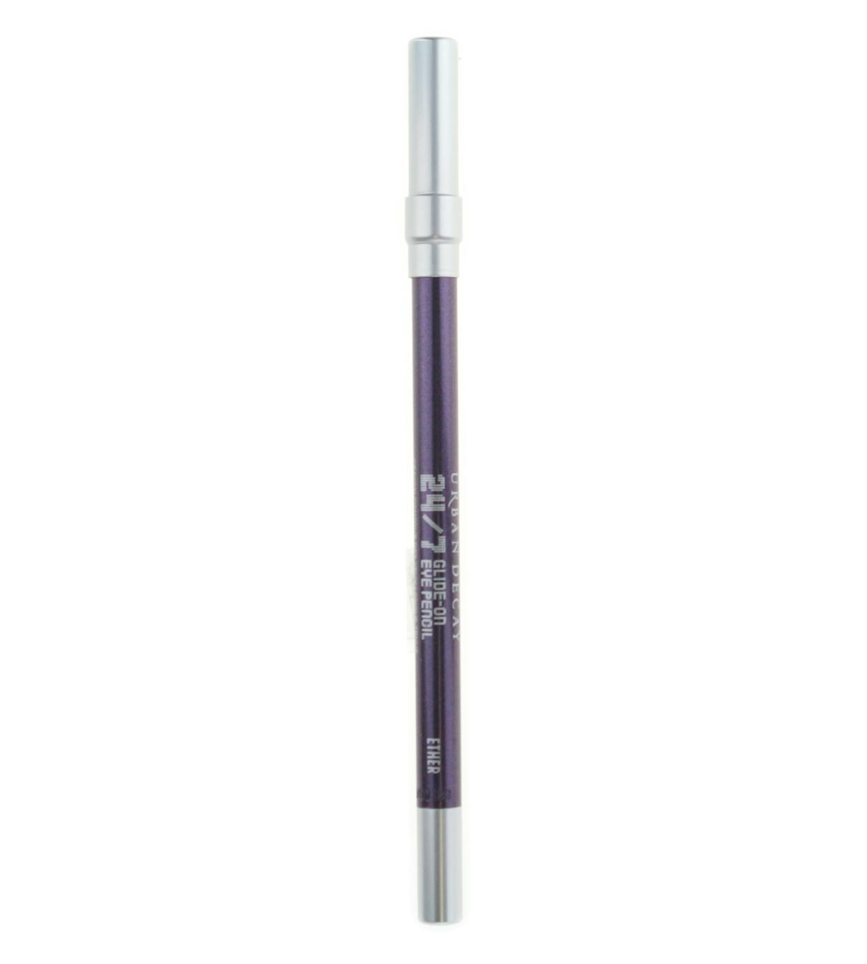 Urban Decay 24/7 Glide-On Eye Pencil (Walmart / Walmart)