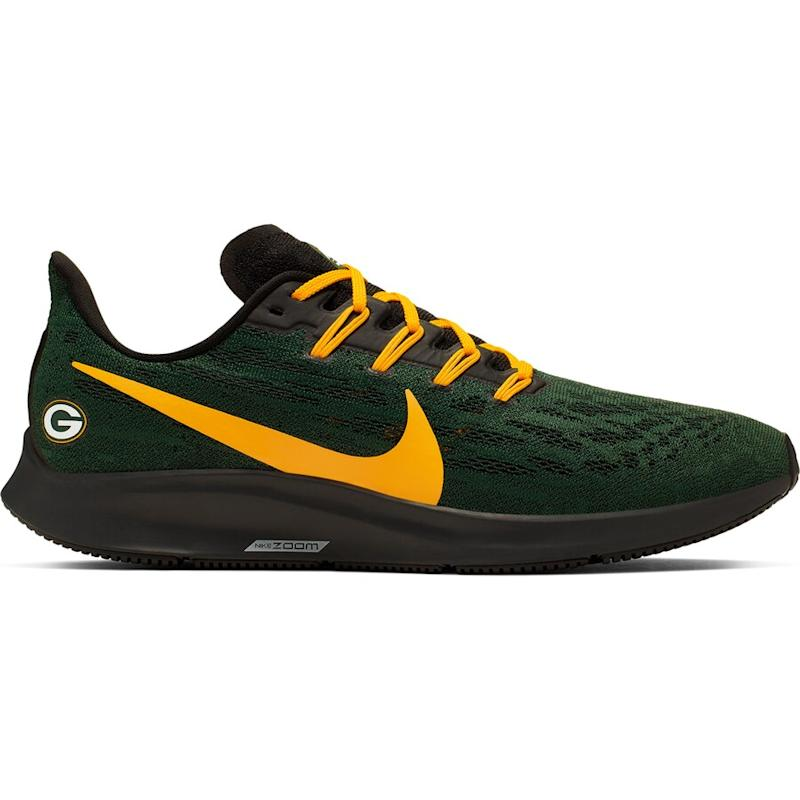 Nike Packers Air Zoom Pegasus 36 Running Shoes