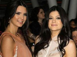 Kendall And Kylie Jenner Land Their Own Reality TV Show?