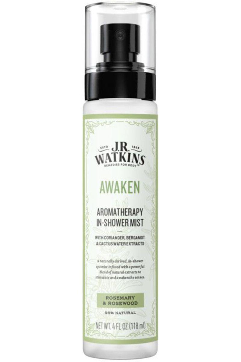 "<p><strong>AWAKEN Aromatherapy In-Shower Mist</strong></p><p>ulta.com</p><p><strong>$10.49</strong></p><p><a href=""https://go.redirectingat.com?id=74968X1596630&url=https%3A%2F%2Fwww.ulta.com%2Fawaken-aromatherapy-in-shower-mist%3FproductId%3Dpimprod2014896&sref=https%3A%2F%2Fwww.elle.com%2Fbeauty%2Fg34671473%2Fblack-friday-cyber-monday-beauty-deals-2020%2F"" rel=""nofollow noopener"" target=""_blank"" data-ylk=""slk:Shop Now"" class=""link rapid-noclick-resp"">Shop Now</a></p><p>All aromatherapy products on the brand's Ulta shop are 30% off. </p>"