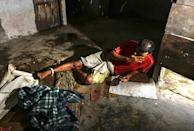 Indonesia's mental health services have been severely hampered by coronavirus lockdowns