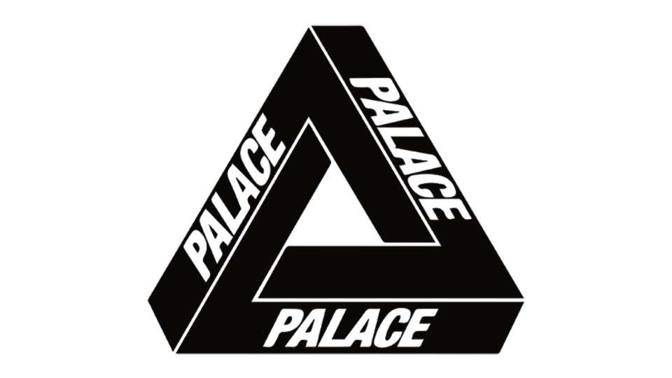 Photo credit: Palace