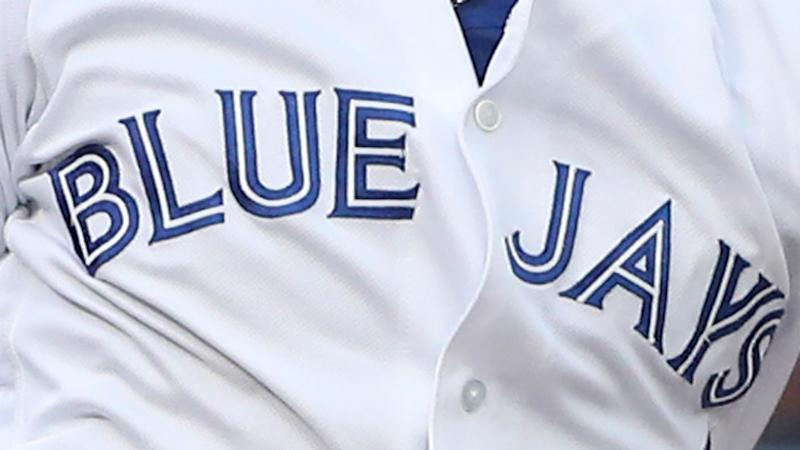 Blue Jays, Red Sox support players' boycott over Jacob Blake shooting, racial injustice