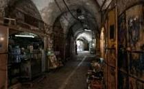 UNESCO puts Hebron on endangered heritage list, outraging Israel