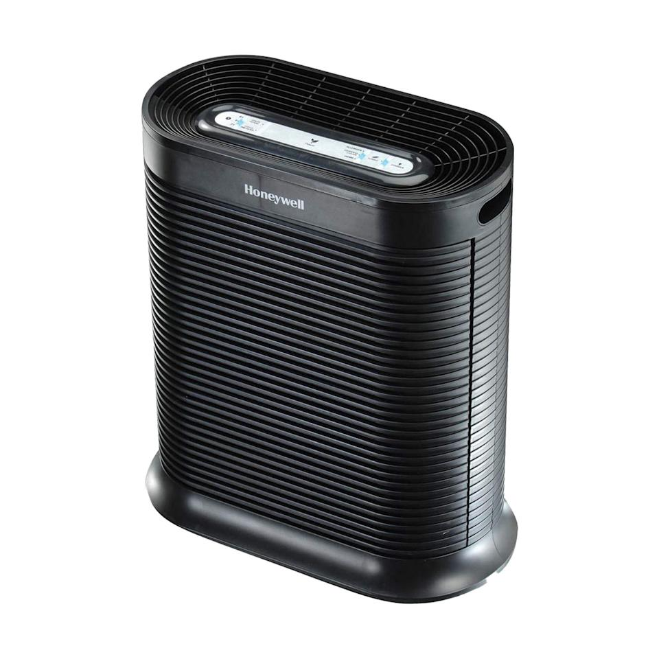 Honeywell-HPA300-Best-Air-Purifiers-Products