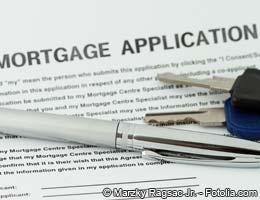 Mortgage rates rise but will not skyrocket