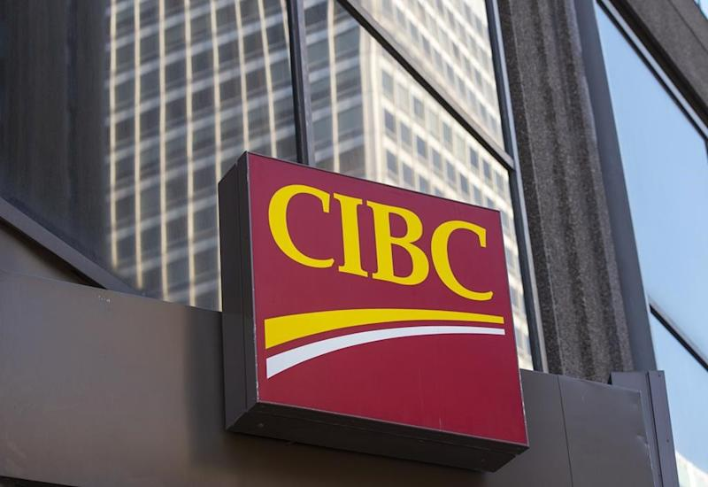 Ontario court rules against CIBC in overtime class-action lawsuit
