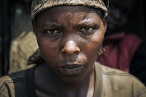 Eastern Democratic Republic of Congo has long struggled with violence from several militia groups