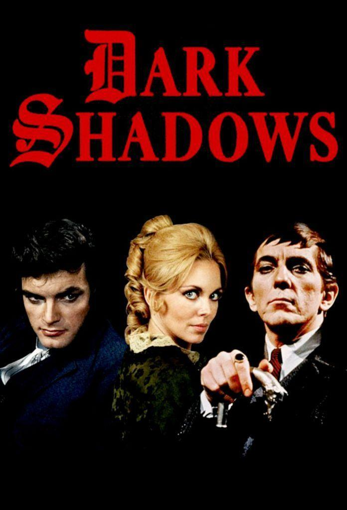 """<p>As the OG vampire show, Dark Shadows has developed quite a <a href=""""https://www.thisamericanlife.org/74/conventions/act-one"""" rel=""""nofollow noopener"""" target=""""_blank"""" data-ylk=""""slk:cult following"""" class=""""link rapid-noclick-resp"""">cult following</a> over the years. This gothic soap opera follows Barnabas Collins, a man from the 18th century who is cursed to be a vampire and buried alive. Waking up in his home town of Collinsport two centuries later in 1972 proves to provide plenty of fish-out-of-water scenarios. </p><p> <strong>Where</strong><strong> to Watch:</strong> <a href=""""https://tubitv.com/series/4638/dark_shadows"""" rel=""""nofollow noopener"""" target=""""_blank"""" data-ylk=""""slk:Tubi"""" class=""""link rapid-noclick-resp"""">Tubi</a><br></p>"""