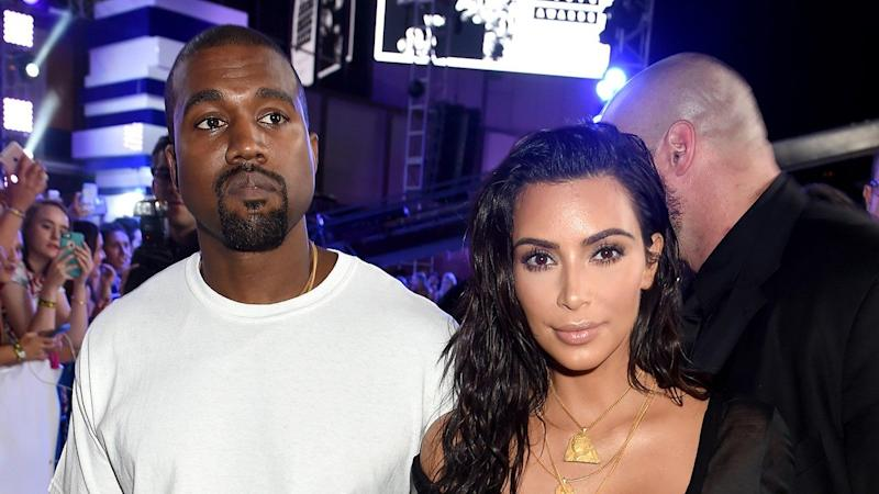 Kim Kardashian Says Kanye West Got Mattel to Make Her a Barbie Prototype