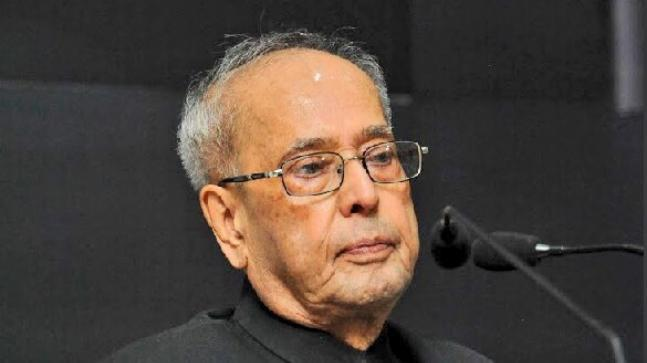 Former President Pranab Mukherjee will attend an RSS event scheduled to be held in Nagpur on June 7.