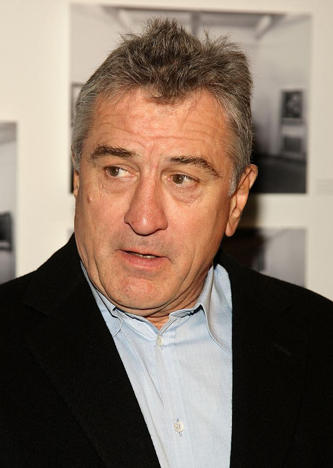 "<a href=""http://movies.yahoo.com/movie/contributor/1800010759"">Robert DeNiro</a> at the New York premiere of <a href=""http://movies.yahoo.com/movie/1809739709/info"">What Just Happened</a> - 10/01/2008"