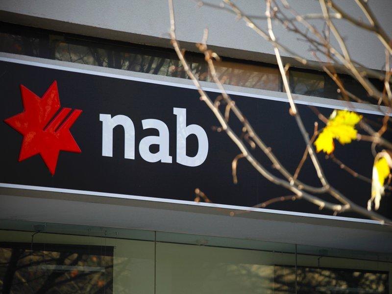 Commonwealth Bank cuts home loan rates