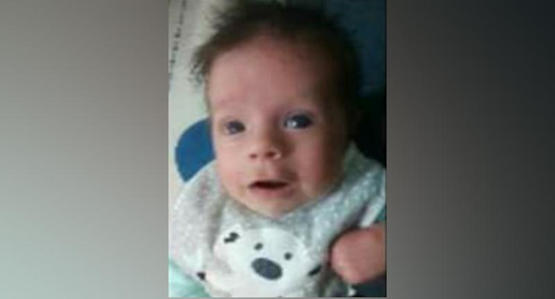 Search for teen mum Jaylei Woods and baby last seen leaving a residential facility on Coogee Bay Road, Coogee.