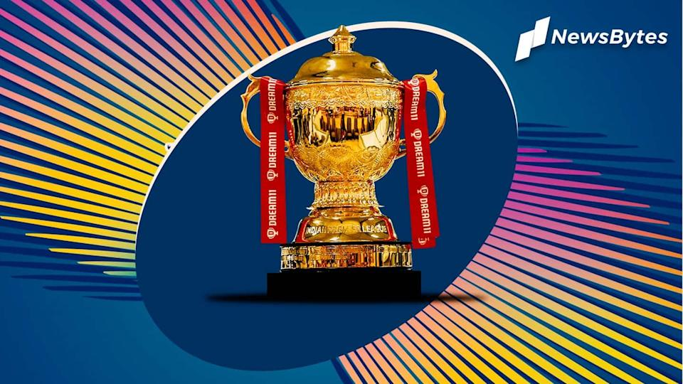 BCCI set to conduct IPL 2021 in India