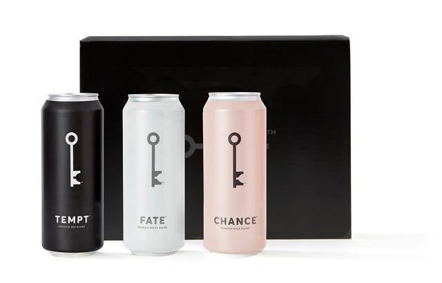 """<h3><a href=""""https://winesociety.com/products/3-pack"""" rel=""""nofollow noopener"""" target=""""_blank"""" data-ylk=""""slk:WineSociety 3-Pack Signature Premium Wine"""" class=""""link rapid-noclick-resp"""">WineSociety 3-Pack Signature Premium Wine</a></h3> <br>For the woman that appreciates a good glass of wine, introduce her to an assortment of canned blends and she may never go back to the old cork and bottle. <br><br><strong>Winesociety</strong> 3-Pack Signature Premium Wine, $, available at <a href=""""https://go.skimresources.com/?id=30283X879131&url=https%3A%2F%2Fwinesociety.com%2Fproducts%2F3-pack"""" rel=""""nofollow noopener"""" target=""""_blank"""" data-ylk=""""slk:Winesociety"""" class=""""link rapid-noclick-resp"""">Winesociety</a>"""