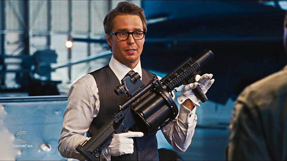 """<p>With Tony Stark living out in the open as Iron Man, he attracts some dangerous foes — like rival arms dealer Justin Hammer and Russian nemesis Whiplash. Better bring in reinforcements — hey, this movie has the first appearance of Black Widow! </p><p><a class=""""link rapid-noclick-resp"""" href=""""https://www.amazon.com/Iron-Man-Robert-Downey-Jr/dp/B0040Z9H5K?tag=syn-yahoo-20&ascsubtag=%5Bartid%7C10055.g.29023076%5Bsrc%7Cyahoo-us"""" rel=""""nofollow noopener"""" target=""""_blank"""" data-ylk=""""slk:AMAZON"""">AMAZON</a> <a class=""""link rapid-noclick-resp"""" href=""""https://go.redirectingat.com?id=74968X1596630&url=https%3A%2F%2Fwww.disneyplus.com%2Fmovies%2Fmarvel-studios-iron-man-2%2FlXjCr9QmGGQJ&sref=https%3A%2F%2Fwww.goodhousekeeping.com%2Flife%2Fentertainment%2Fg29023076%2Fmarvel-movies-mcu-in-order%2F"""" rel=""""nofollow noopener"""" target=""""_blank"""" data-ylk=""""slk:DISNEY+"""">DISNEY+</a></p><p><strong>RELATED: </strong><a href=""""https://www.goodhousekeeping.com/life/parenting/g27274240/avengers-comics-books-tv-kids/"""" rel=""""nofollow noopener"""" target=""""_blank"""" data-ylk=""""slk:If 'Avengers: Endgame' Is Too Intense, Try These Kid-Appropriate Marvel Comics, Books, and Shows"""" class=""""link rapid-noclick-resp"""">If 'Avengers: Endgame' Is Too Intense, Try These Kid-Appropriate Marvel Comics, Books, and Shows</a></p>"""
