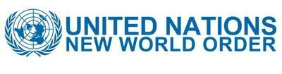 United Nations New World Order Project